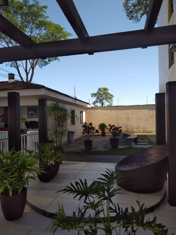 Ville Solare apto. com 3/4 e 63m²  - Foto 12