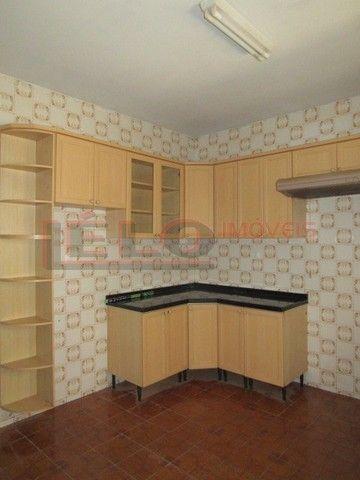 Casa para alugar com 3 dormitórios em Zona 07, Maringa cod:04119.002 - Foto 15