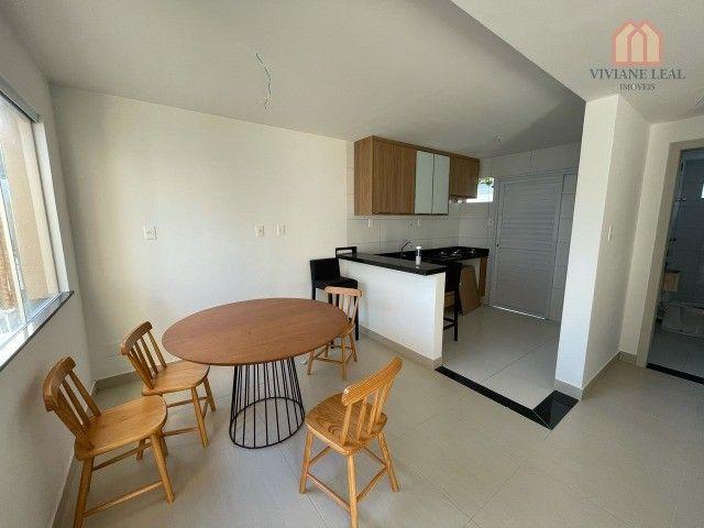 Casa solta em Abrantes, 4 quartos - Foto 5