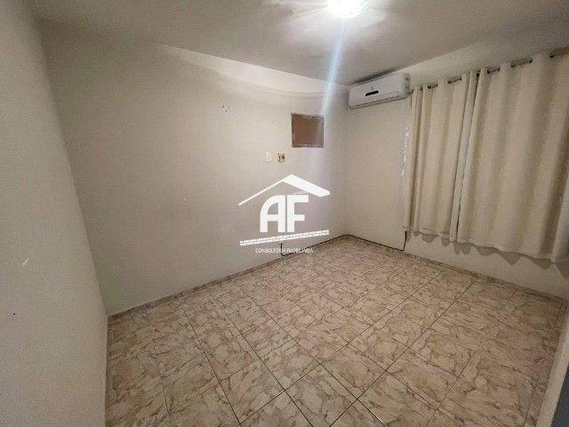 Apartamento nascente com 3 quartos - Excelente localização - Foto 6