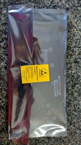 Placa mãe notebook Lenovo yoga 2 13 NOVO - Foto 3