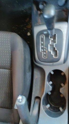 Hyundai I30 2.0 2011 Sucata Com Garantia Bom - Foto 12