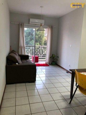 Apartamento Villagio di Roma - Foto 2
