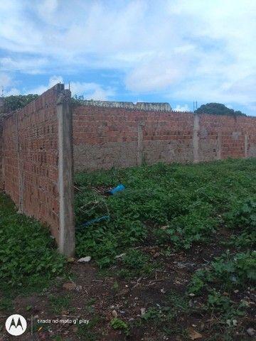 Terreno todo murado em Rio doce - Foto 2