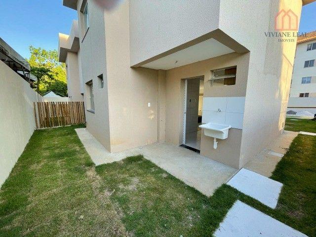 Casa solta em Abrantes, 4 quartos - Foto 7