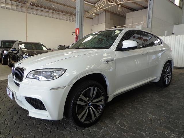 bmw x6 4 4 m 4x4 v8 2014 carros carlos prates belo horizonte olx. Black Bedroom Furniture Sets. Home Design Ideas