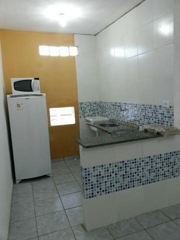 UFPE - Kitnet, Apartamento, Quarto, UFRPE, IFPE