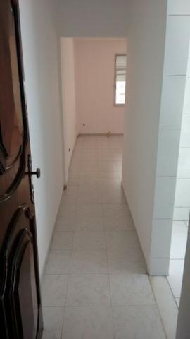 Aluguel Apartamento - Freguesia (Ilha do Governador)