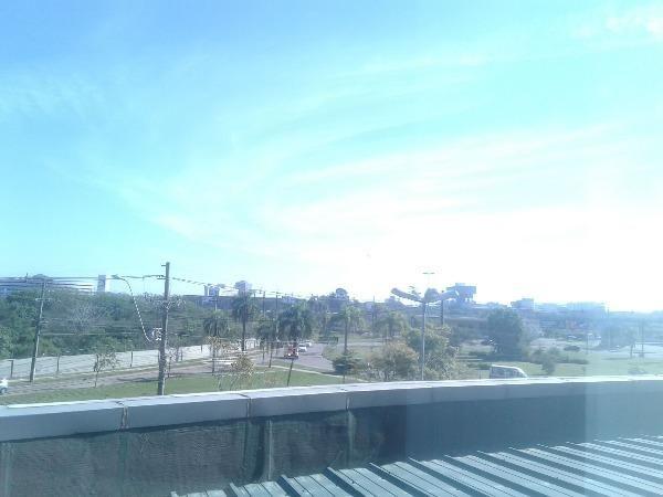 Escritório para alugar em Anchieta, Porto alegre cod:CT1875 - Foto 7