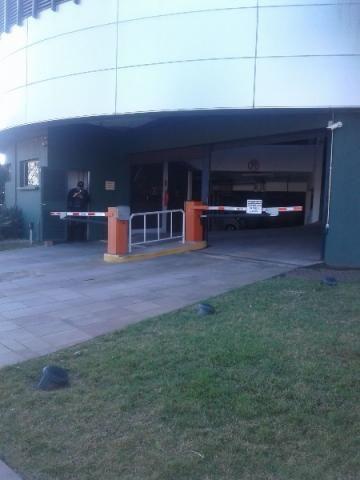 Escritório para alugar em Anchieta, Porto alegre cod:CT1875 - Foto 3