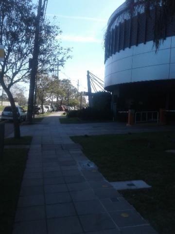 Escritório para alugar em Anchieta, Porto alegre cod:CT1875 - Foto 4