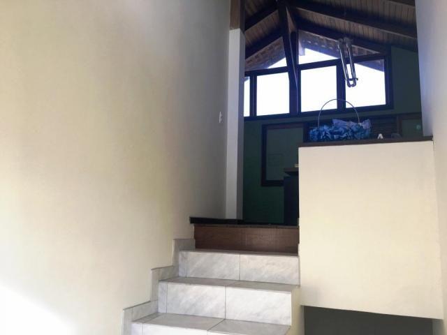 Casa à venda com 4 dormitórios em Bucarein, Joinville cod:CI1226 - Foto 6