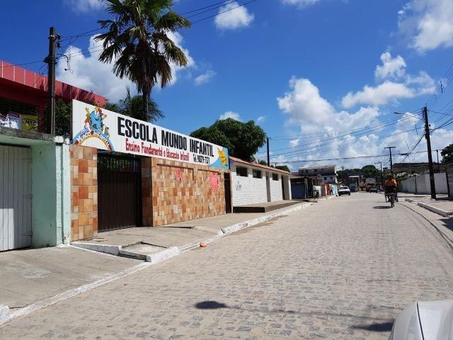 Lindas casas em Cajueiro Seco na Vila Ana Gouveia perto do Mercado Leve Mais - Foto 3