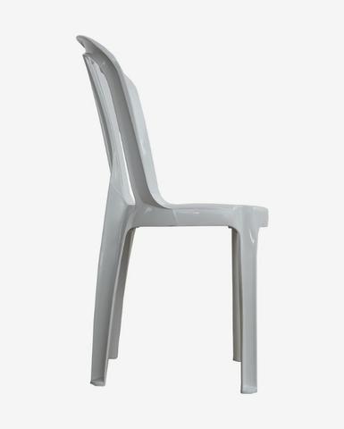 Jogo de mesa e cadeira para bar/lanchonete - Foto 6