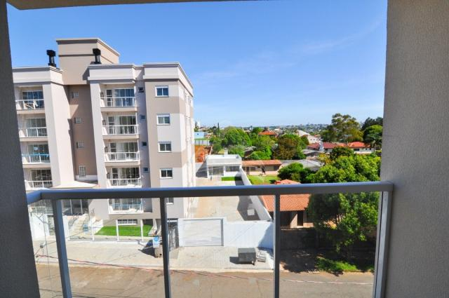 Apartamento à venda com 2 dormitórios em São cristóvão, Passo fundo cod:11039 - Foto 17