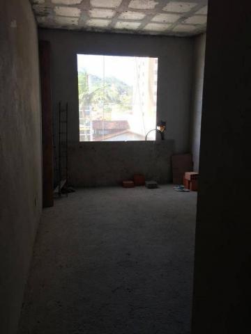 Apartamento com 3 dormitórios à venda, 92 m² por r$ 647.000,00 - fazenda - itajaí/sc - Foto 17