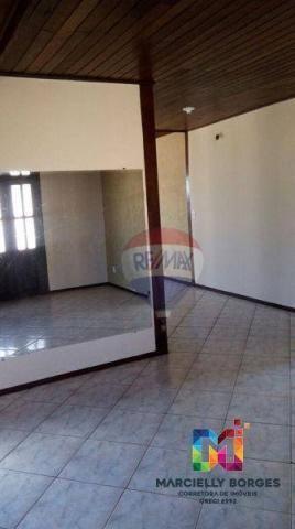 Casa Residencial à venda, CA0004. - Foto 17