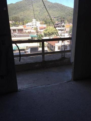 Apartamento com 3 dormitórios à venda, 92 m² por r$ 647.000,00 - fazenda - itajaí/sc - Foto 18