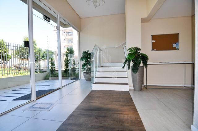 Apartamento à venda com 2 dormitórios em São cristóvão, Passo fundo cod:11039 - Foto 11