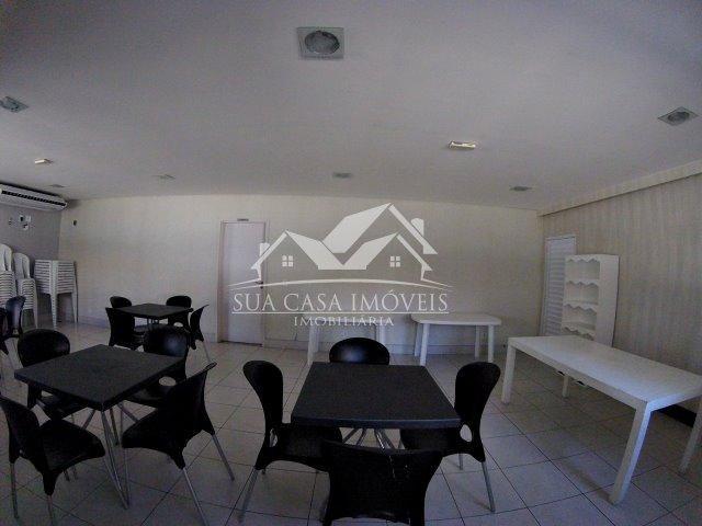 MG Villaggio Limoeiro 3 Quartos com suite Andar Alto - ES - Foto 15