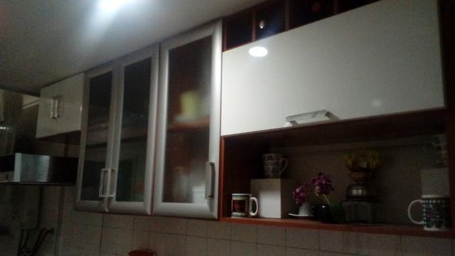 Maracanã, Vendo/Alugo, r. São Franc. Xavier, 899, 2 qts, varandinha, play, vaga,port. 24h - Foto 12