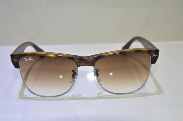 a3d2b40d6ebd0 Óculos de Sol Ray-Ban Original novo - Bijouterias, relógios e ...
