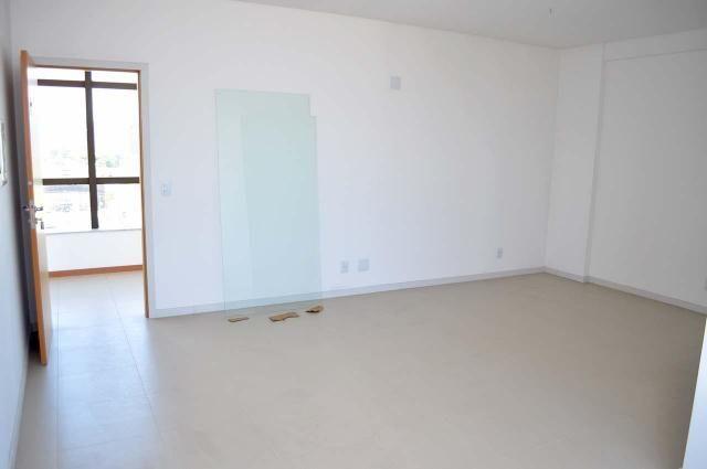 Escritório para alugar em Centro, Palhoça cod:35968 - Foto 8
