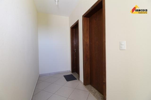 Kitnet para aluguel, 1 quarto, 1 vaga, Belvedere - Divinópolis/MG - Foto 15