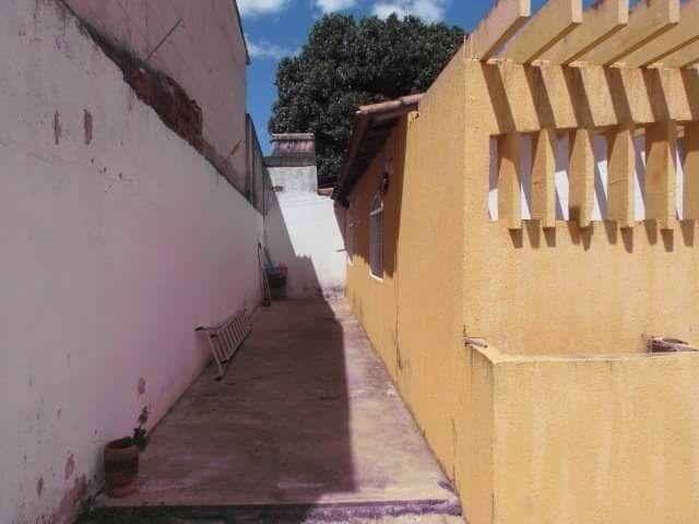 Samuel Pereira oferece: Casa Sobradinho Setor de Mansões 4 quartos sendo 2 suites lote 795 - Foto 17