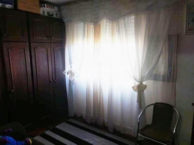 Apartamento à venda com 3 dormitórios em Cristal, Porto alegre cod:276090 - Foto 9