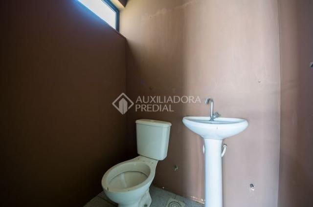 Loja comercial para alugar em Boa vista, Porto alegre cod:264544 - Foto 14