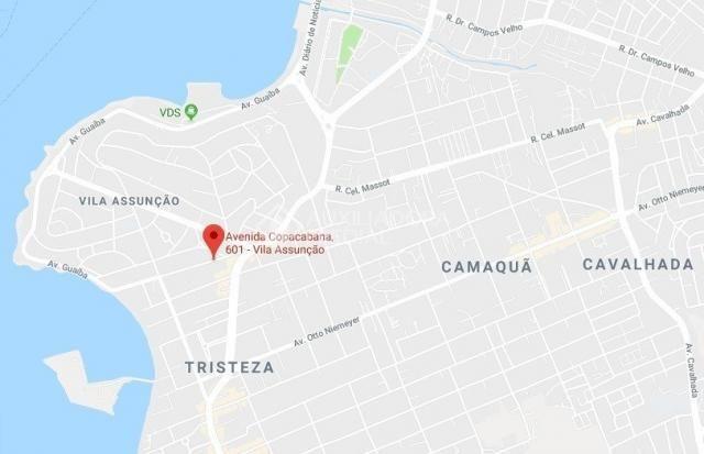 Prédio inteiro para alugar em Tristeza, Porto alegre cod:282477 - Foto 5