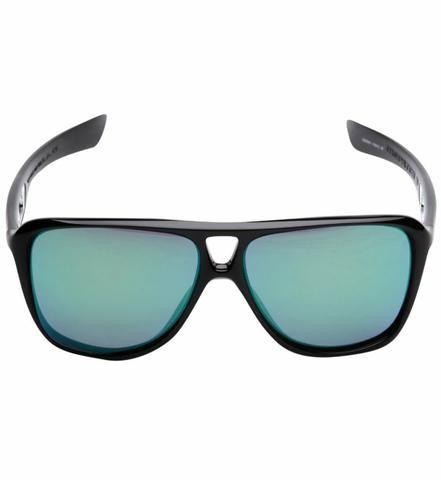 Óculos de Sol Oakley Dispatch 2 Iridium Preto Lentes - Bijouterias ... 874aef451a