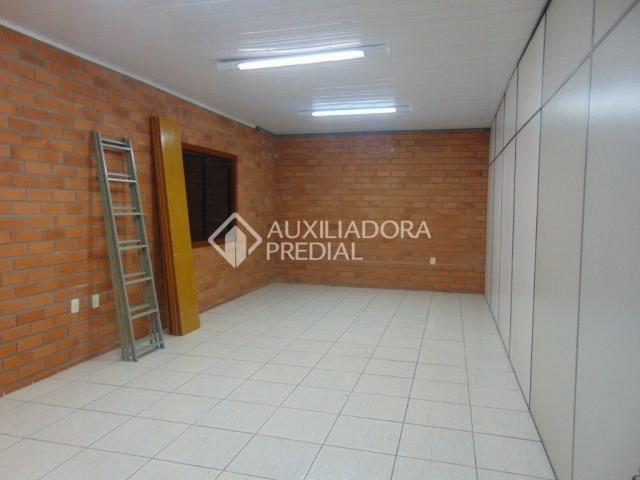 Galpão/depósito/armazém para alugar em Cruzeiro, Cachoeirinha cod:277304 - Foto 10
