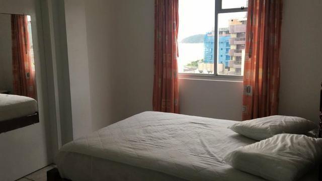 Apartamento Com Vista para o Mar Em Caioba Medindo 240m² Financie - Foto 11