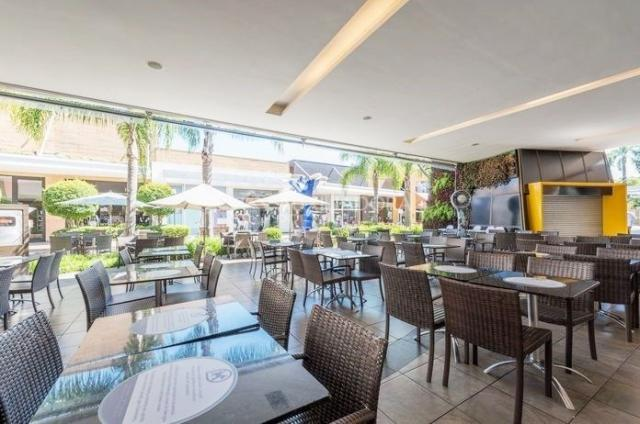 Loja comercial para alugar em Tristeza, Porto alegre cod:227466 - Foto 13