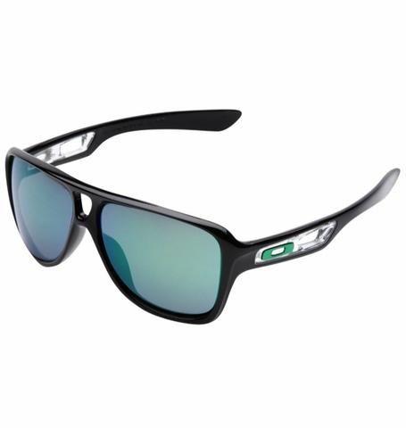 d6102ef14c9f2 Óculos de Sol Oakley Dispatch 2 Iridium Preto Lentes - Bijouterias ...