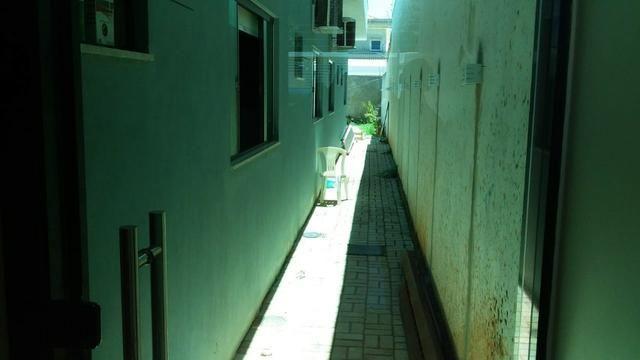 Casa na Ponte Alta do Gama - R$ 590.000,00 - Foto 17