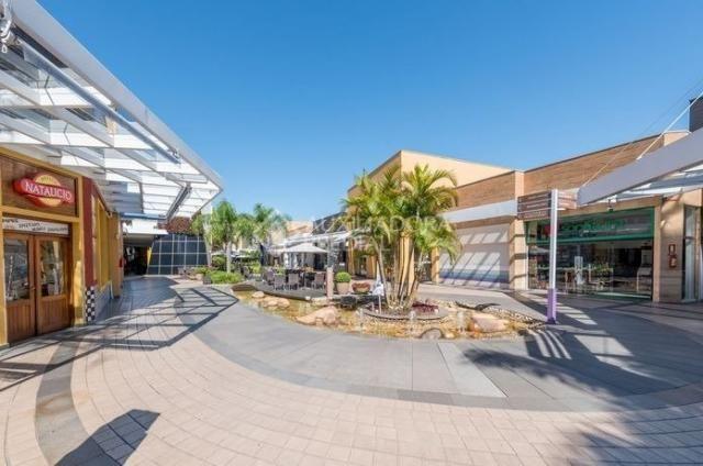 Loja comercial para alugar em Tristeza, Porto alegre cod:272676 - Foto 5