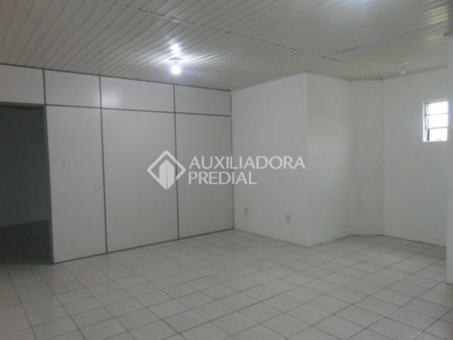 Galpão/depósito/armazém para alugar em Vila princesa izabel, Cachoeirinha cod:277292 - Foto 20