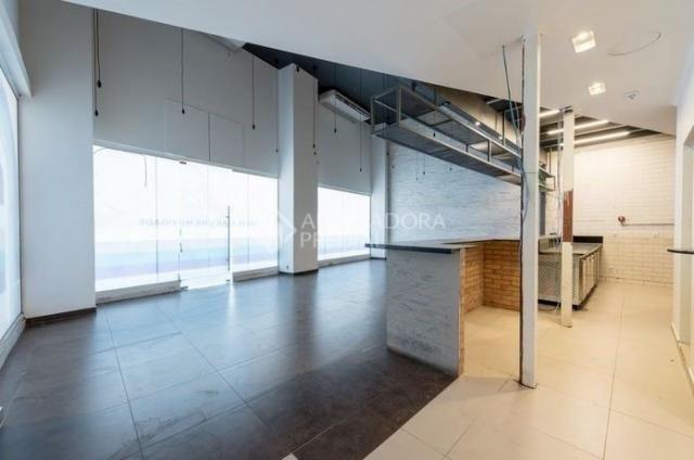 Loja comercial para alugar em Tristeza, Porto alegre cod:272676 - Foto 20