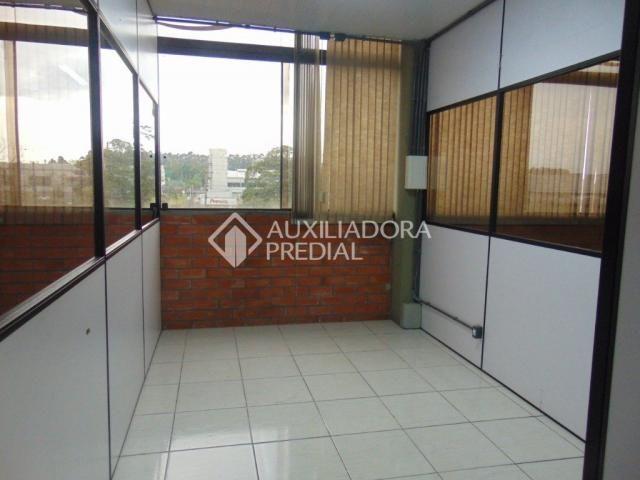Galpão/depósito/armazém para alugar em Cruzeiro, Cachoeirinha cod:277304 - Foto 13