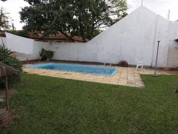 Casa à venda com 3 dormitórios em Ipanema, Porto alegre cod:364000 - Foto 9