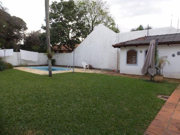 Casa à venda com 3 dormitórios em Ipanema, Porto alegre cod:364000 - Foto 13