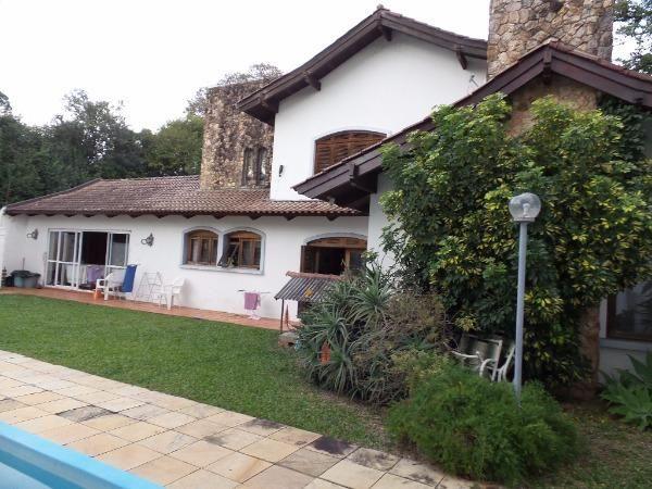 Casa à venda com 3 dormitórios em Ipanema, Porto alegre cod:364000 - Foto 11