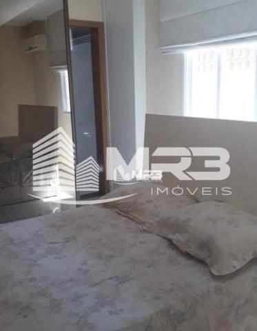 Casa com 3 dormitórios à venda, 120 m² por R$ 1.000.000 - Olaria - Rio de Janeiro/RJ - Foto 19