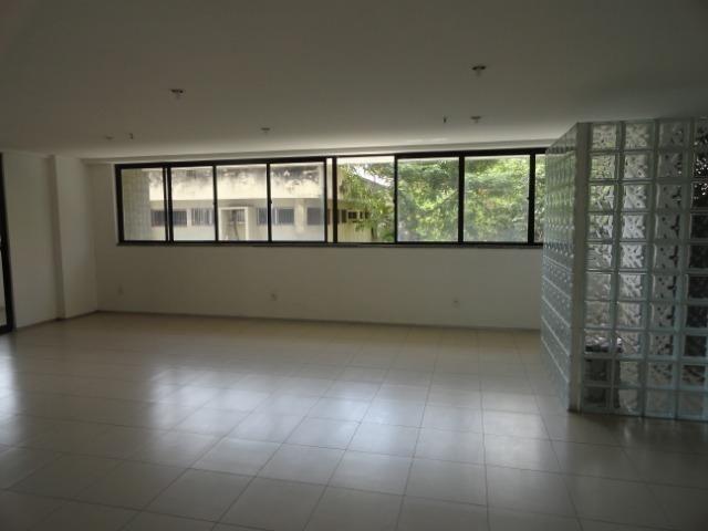 AP0283 - Apartamento 60 m², 2 Quartos, 1 Vaga, Ed. Xafy Ary, Aldeota - Fortaleza/CE - Foto 3