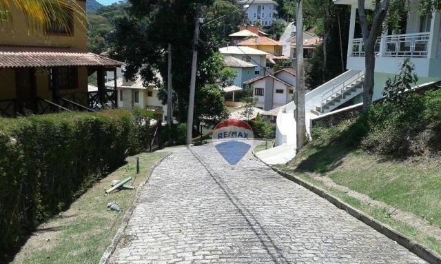 Excelente Terreno no Melhor Condomínio de Teresópolis. - Foto 8