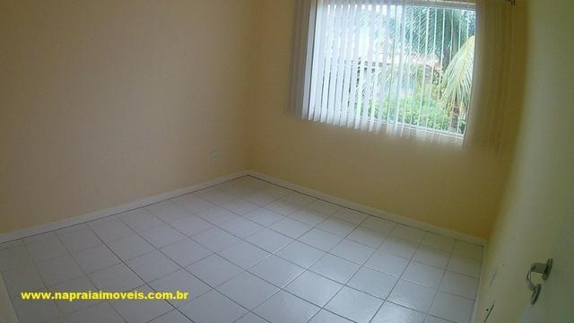 Casa duplex 4 quartos, condomínio em Stella Maris, Salvador - Foto 12