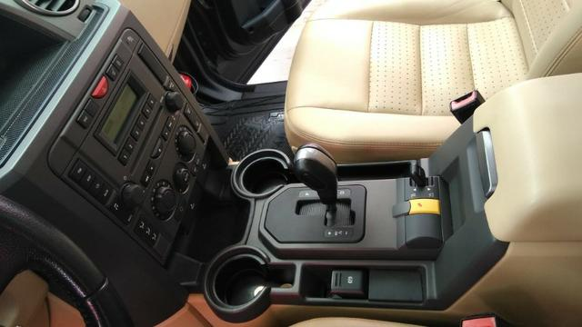 Land Rover Discovery 3 4X4 4.0 V6 2006 - Foto 9